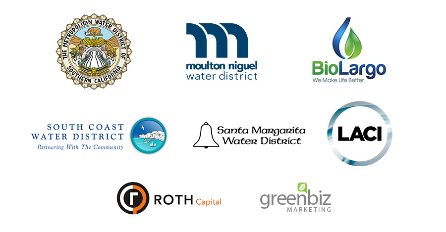 Sponsors-logo-grouping-WS6