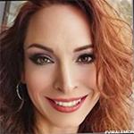 Tonya Chandler Biolargo