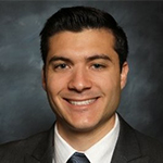 Andrew Markis, Sr Resource Programs Specialist, City of Anaheim