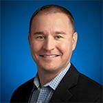 Neal Rickner Elevation Ventures