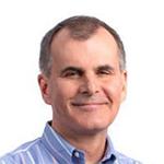 Jordan Kanis Silicon Valley Bank