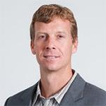 Brian Kremer, Managing Director, ROTH Capital Partners