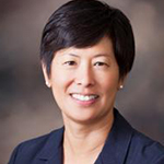 Edie Chang, Deputy Executive Officer, CA Air Resources Board