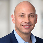 Fernando Valero, Director, Advance Clean Technology, San Diego Gas & Electric
