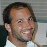John Carrieri, CEO, Energy Cloud