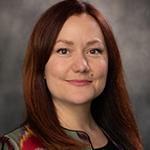 Rachel Payne, Co-founder, Google.Org; Fmr Managing Director, Full Cycle