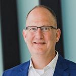 Rick Azer, Associate VP, Black & Veatch's Growth Accelerator Team, IgniteX