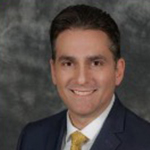 Todd Corbin General Manager, City of Riverside