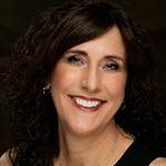 Suzanne Gentilini, Sr. Manager, Business Development, Engie
