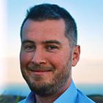 Zach Stein, Cofounder, Carbon Collective